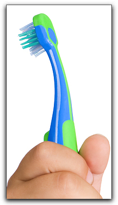 Denver Dental Patients Take Care Of Your Toothbrush!