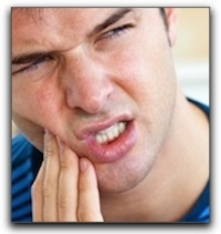 The Painful Truth About Toothaches In Midlothian, Virginia