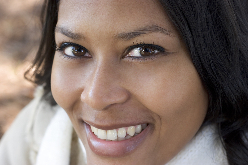 What Can Porcelain Veneers Do For Manvel Smiles?