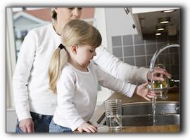 kids fluoride supplements Los Angeles