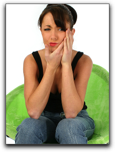 TMJ Treatment Can Relieve Your Aching Jaw In West Fargo