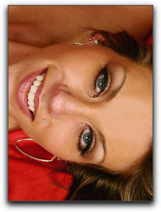 Cosmetic Dentistry Beverly Hills