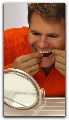 Cosmetic Dentist Brandon FL
