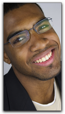 Remake Your Florissant Smile With Bonding And Shaping