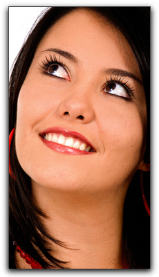 Encinitas Beautiful Cosmetic Dentistry Smiles