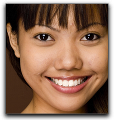 Wisdom Teeth and General Dentistry in San Diego
