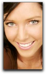 Cosmetic Dentist Arlington TX
