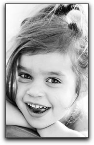 Infant and Toddler Teeth Care Dental Health in Lansdale