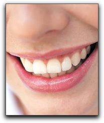 Anchorage Cosmetic Dental Artistry