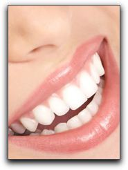 Affordable Las Vegas Cosmetic Dentistry