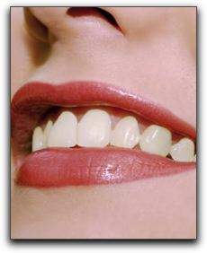 Cosmetic dentist in reno