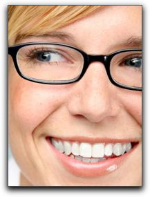 Maple Grove Teeth Bleaching