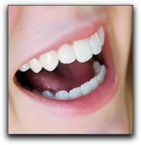 Healthy Teeth and Your Encinitas Diet