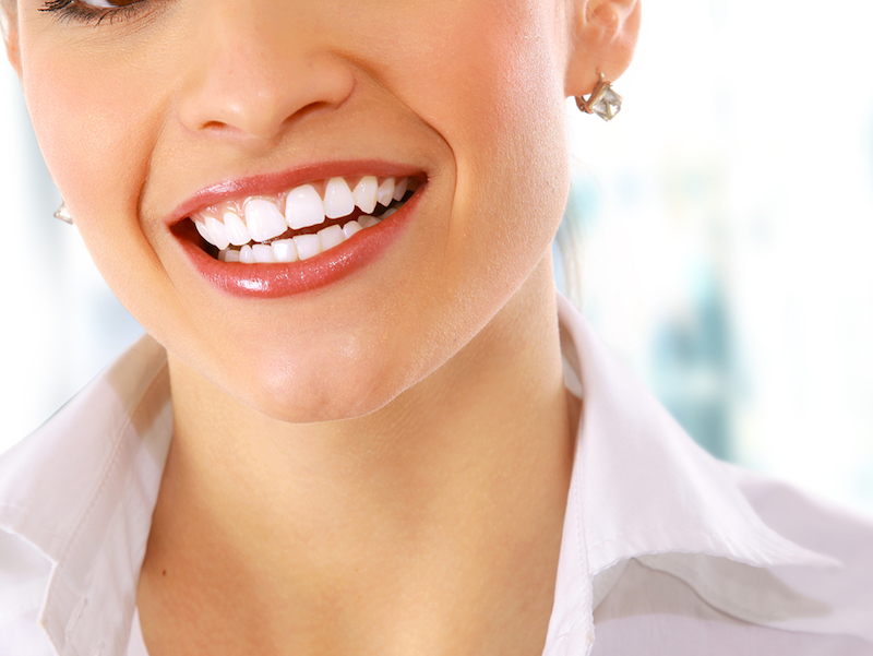 How Mini Dental Implants Can Help Your Smile