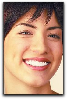 Cosmetic Dentistry In South San Francisco Helps You Smile Again