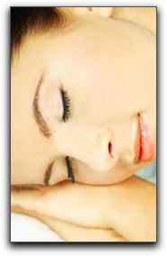 Sedation Dentistry in Ballantyne