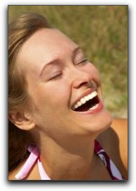 West Jordan Smile Makeovers at Jordan Landing Smiles - David B. Powell DDS