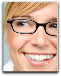 Total Restorative Dentistry in Midlothian, VA