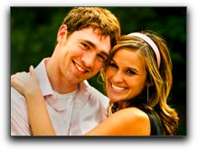 Family Dentistry Indianapolis