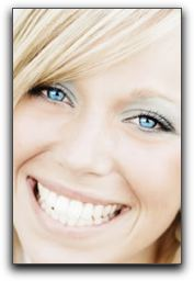 Cosmetic Dentistry - Let's Talk About Your Sandy Utah Smile