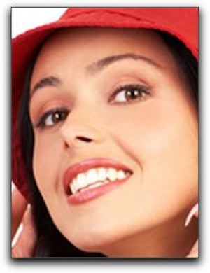 San Antonio Teeth Whitening and Veneers