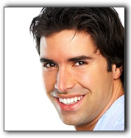 Whiten Teeth in Carlsbad