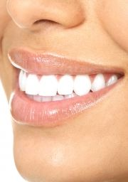 Orem Cosmetic Dentistry