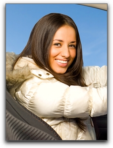 Preventative Maintenance For Your Irreplaceable Smile In Decatur