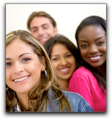 Advanced Dentistry of Charlotte - Dr. Christopher A. Bowman Cosmetic Dentistry A Reason To Smile