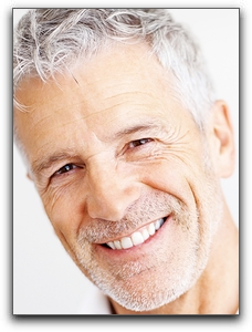 Same Day Smile Makeovers At Dr. Bill Dorfman, DDS - Century City Aesthetic Dentistry In Los Angeles