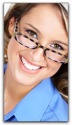 Porcelain Veneers Utah County