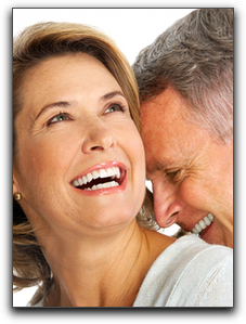 Dr. Bill Dorfman, DDS - Century City Aesthetic Dentistry For A Smile Impossible To Ignore