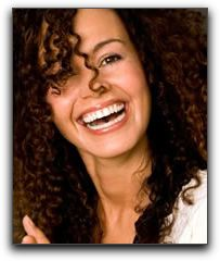 Pearland Tooth Whitening For Whiter Smiles